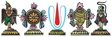 Thiruman